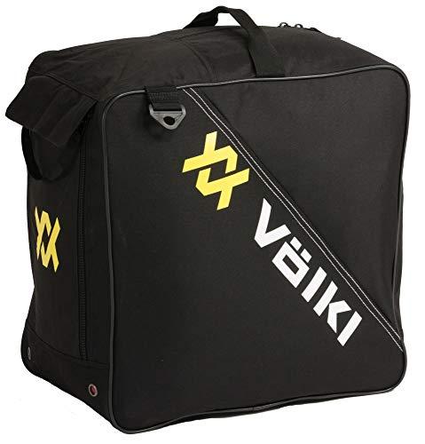 Völkl Skischuh- und Helmtasche Classic Boot & Helmet Bag