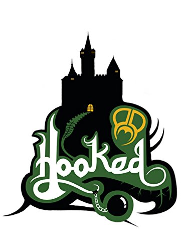 Hooked [OV]