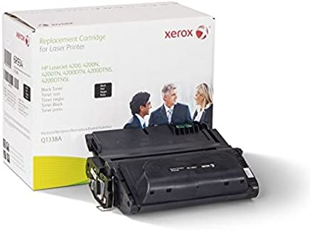 XEROX 6R906 Toner cartridge for hp laserjet 5si, 5si mx, 5si nx, 5si mopier, 8000, black