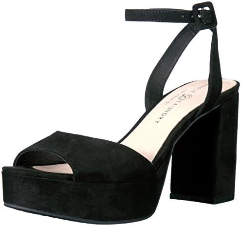 Chinese footwear _image2