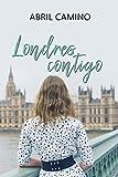Londres contigo