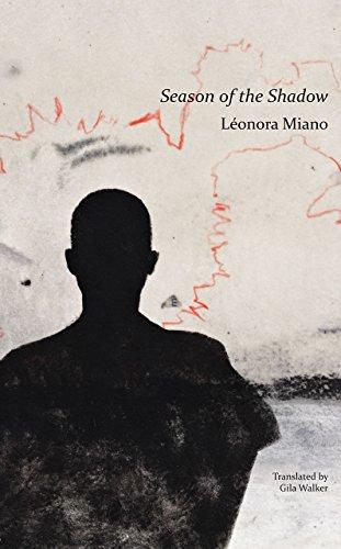 Season of the Shadow (French List)