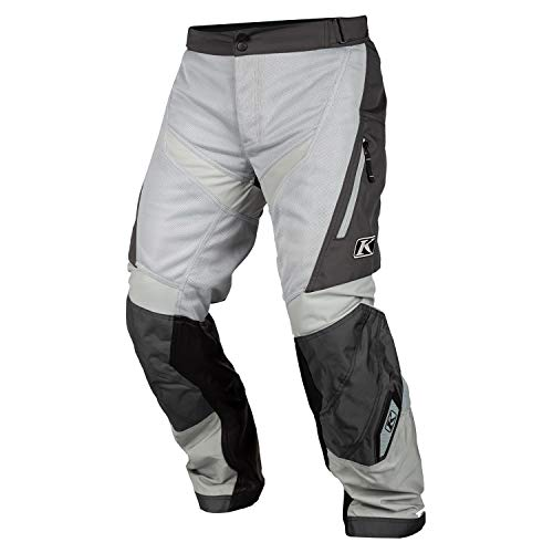 KLIM Mojave Pant 36 Light Gray