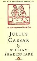 Julius Caesar (Penguin) (Shakespeare, Penguin)