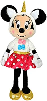 Minnie Disney Junior Mouse Unicorn 16