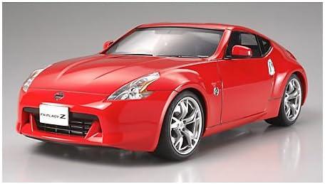370z model car _image1