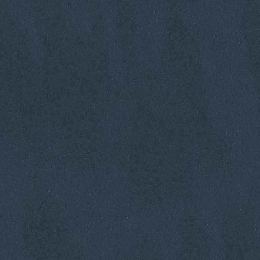 粒ジョージエリオットダウンメラミン化粧板 カラーシステムフィット(セルサス) TK-6614K 3x6