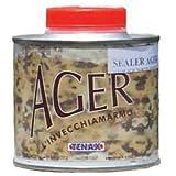 Best Granite Sealers - Tenax Ager Color Enhancing Granite Sealer, Marble Sealer Review