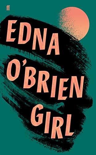 O'Brien, E: Girl