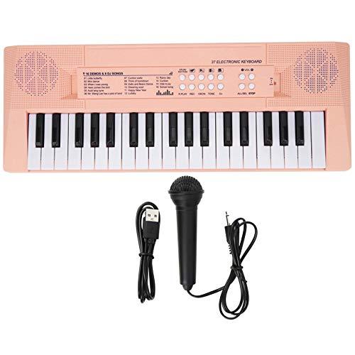 teclados musicales para niños fabricante Fabater