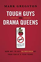 Best drama queen the book Reviews