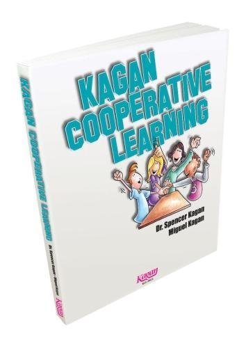 Kagan Cooperative Learning Structures, MiniBook