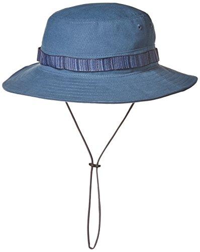 Columbia ROC Bucket Hat