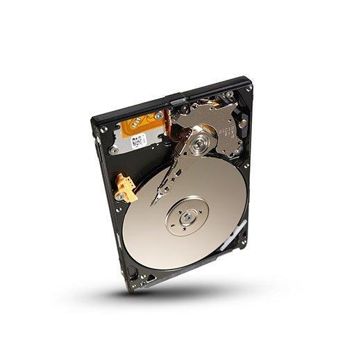 """Generic - Hard disk esterno SATA da 2,5"""", 5.400 giri/min, 500 GB per portatili/PS3"""