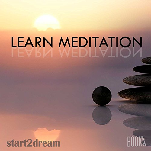 Learn Meditation                   By:                                                                                                                                 Nils Klippstein,                                                                                        Frank Hoese                               Narrated by:                                                                                                                                 Allen Logue                      Length: 5 hrs and 8 mins     Not rated yet     Overall 0.0