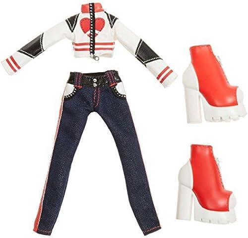 venta con descuento Bratz Fashion Fashion Fashion Pack Accessories - Sporty  con 60% de descuento