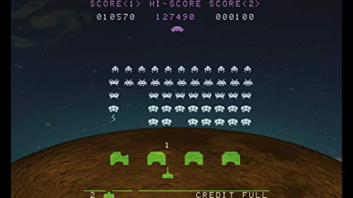 『Space Invader 7』の13枚目の画像