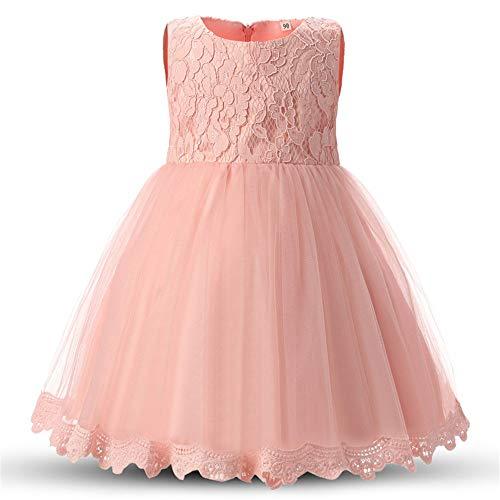 Baby-bloemen-bruiloft schoonheid kant jurk jurk meisje mouwen vlinderdas kant tule jurk tutu feestdag prinses jurk verjaardag tule jurk baljurk veroorzaken. meisje jurk kinderen