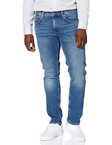 otto tommy hilfiger herren jeans