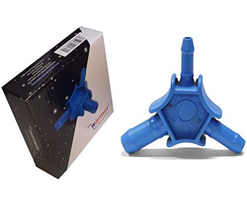 Escariador PPR Calibrador 16/20/25 PEX-AL-PEX Wärmer System PSW Trade SUPPLIERS LTD