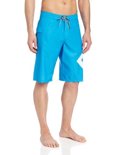 DC Shoes Lanai - Calzado para Hombre, tamaño 36 UK, Color brblu