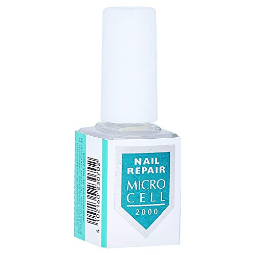 Microcell 2000 -   Nail Repair women,