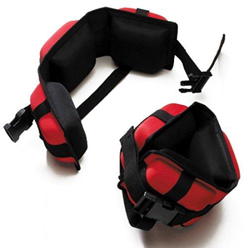water aerobics gear - 7