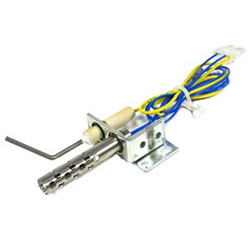 A.O. Smith 9005256015 Replacement Igniter