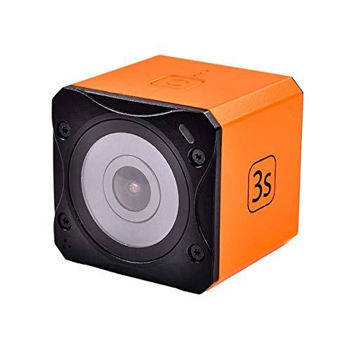 RunCam 3S - FPV Camera, RNC1036