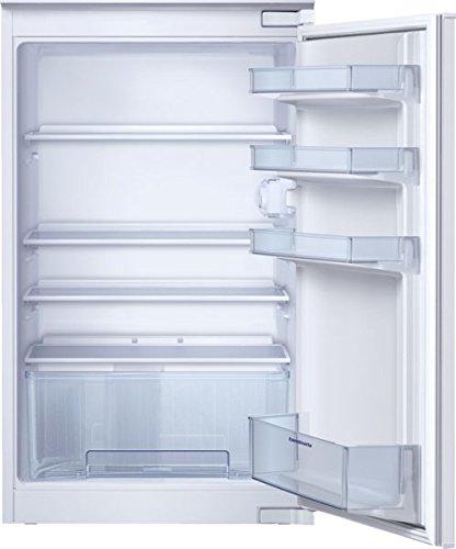Constructa CK60244 Kühlschrank /Kühlteil150 liters