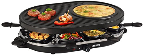 Grill CAMRY CR 6606 Raclette
