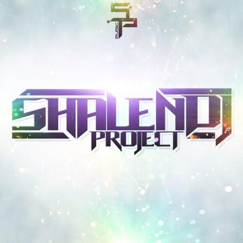 Shalendj