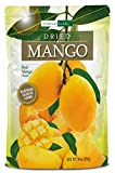 Best Dried Mangos - Tropical Fields Dried Real Mango (30 Oz), 30 Review