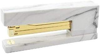 Roco Marble Desk Stapler