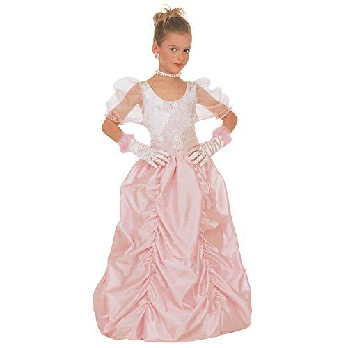 Widmann Pamela-Kostüm für Mädchen
