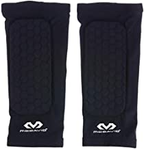 McDavid Neoprene Sleeve Rubber Outer Surface Padded Elbow, X-Small
