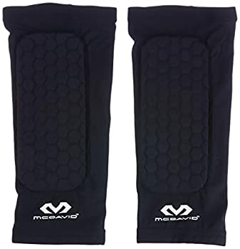 Best outer forearm Reviews
