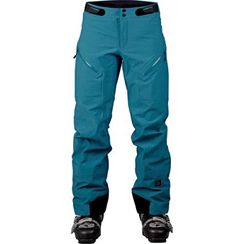 Sweet Protection Damen Snowboard Hose Salvation Pants