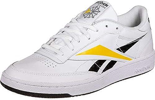Reebok Club C Vector Schuhe