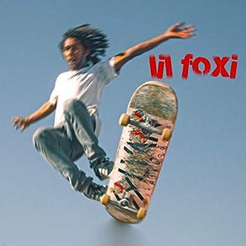 Lil Foxi