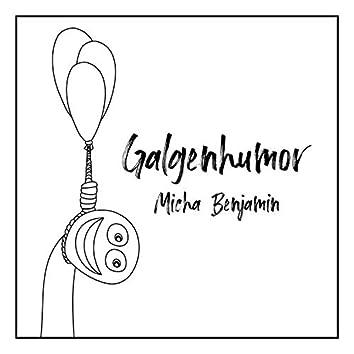 Galgenhumor