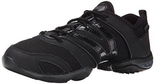 Bloch Women's Evolution Dance Sneaker