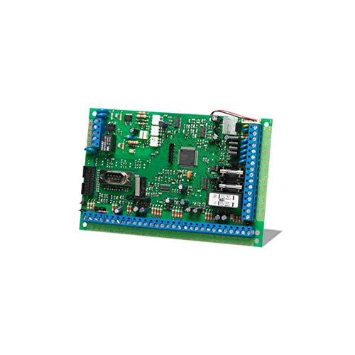 Bentel Security - Hybridalarmzentrale 8 Zone erweiterbar auf 32 - Leistungsklemmen - KYO32 - UNK32G