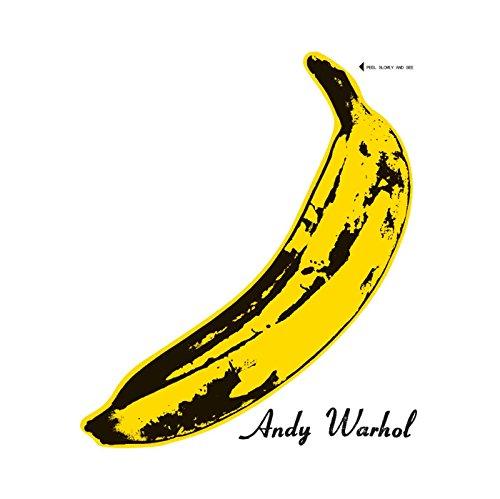 The Velvet Underground & Nico: The Velvet Underground & Nico 45th Anniversary (Audio CD (45th Anniversary Edition))
