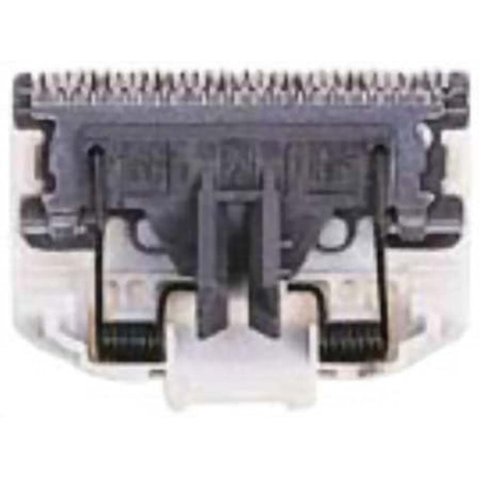 ピルそれに応じてヘッジパナソニック 家庭用散髪器具用 替刃 ER934-H