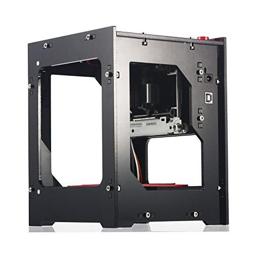 Stecher Drucker Tragbare Haushalt Kunst Handwerk Gravur Druck Maschine Drahtlose Communnication DIY 19,8x14,5x16 Cm TB Verkauf