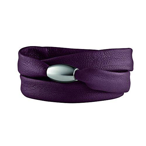 XEN Armband Edelstahl 51607543G2