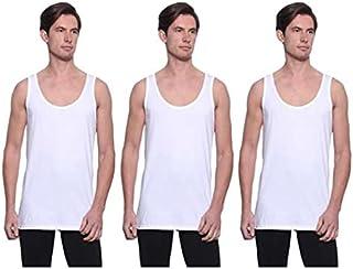 عثمان براذرز قميص داخلي للرجال