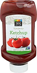 365 Everyday Value, Tomato Ketchup, 32 oz