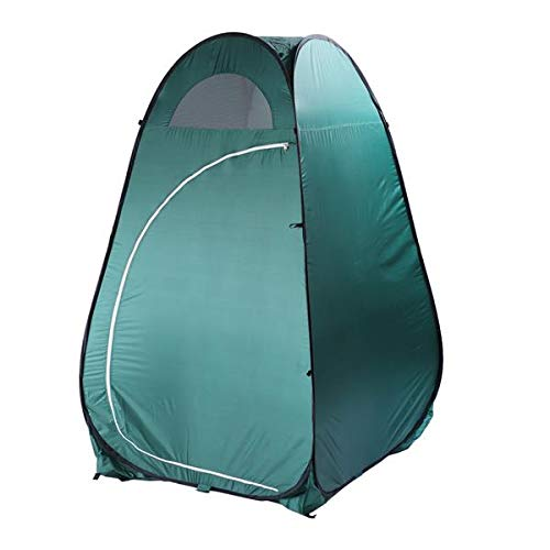 GZLC Pop Up Pod Changing Room Privacy Tent - Instant Portable Outdoor...
